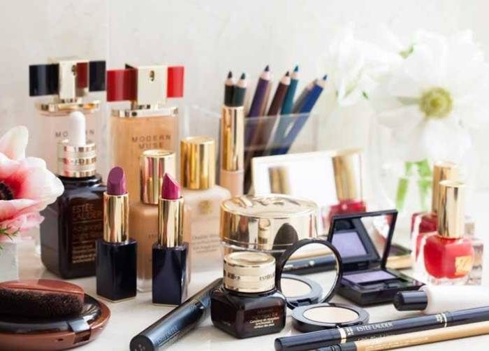 cosmetic-industry