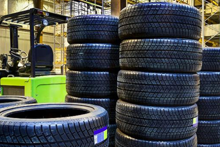 rubber-tyres-industry
